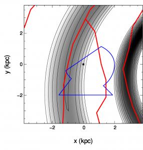 model_density_mIIm2