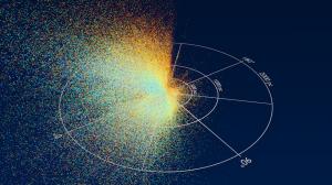 ravestars-map-zoomout-2d